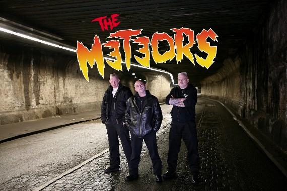 meteors1mh3