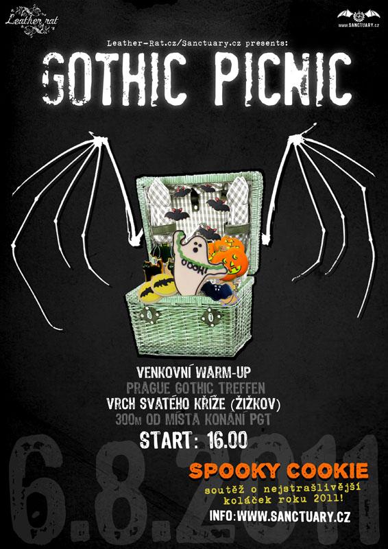 piknik_pgt6_se_sout_na_web
