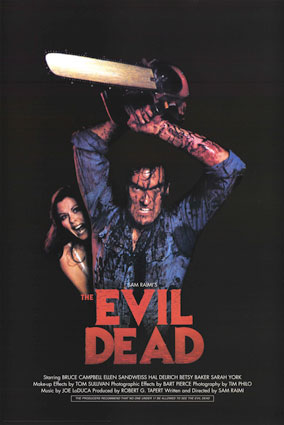 the_evil_dead