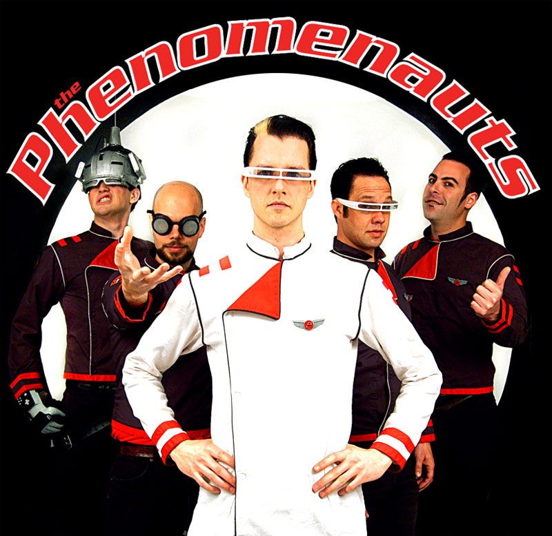 the_phenomenauts