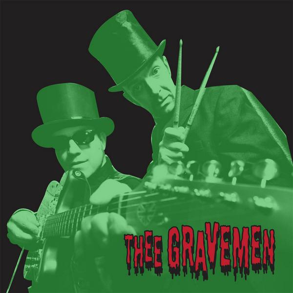 thee_graveman