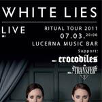 white_lies_koncert