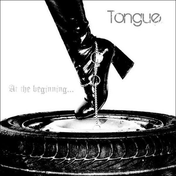 1_TONGUE_FRONT