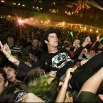 Fest-Crowd-Photo-150x150