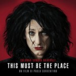 Gavin-Friday-This-Must-Be-The-Place-soundtrack-150x150