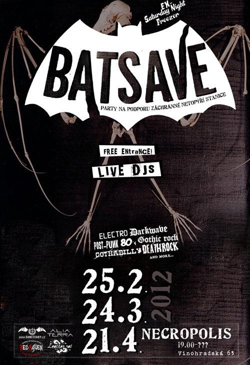 batsave_jaro_2012_smaller