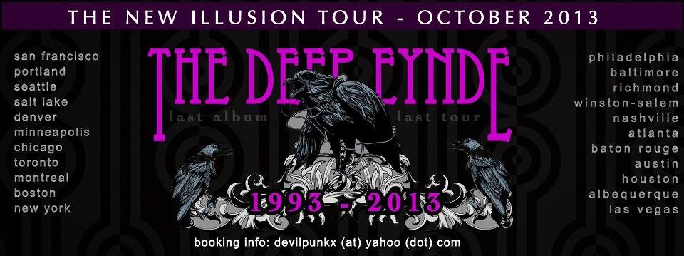 deep_eynde_last_tour