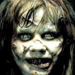 exorcist_1