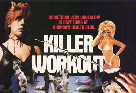 killer_workout