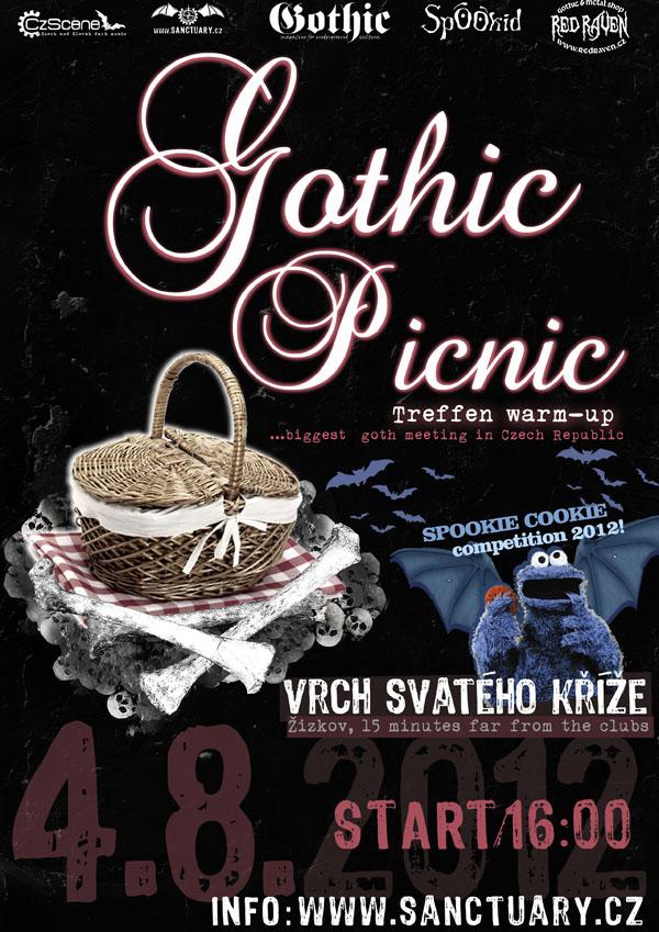 pgt7_gothic_picnic_0108_web