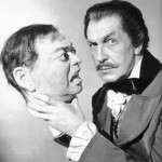 vincent-price-and-friend-150x150