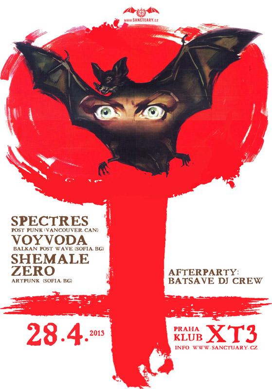 spectres_voyvoda_shemale_poster_web