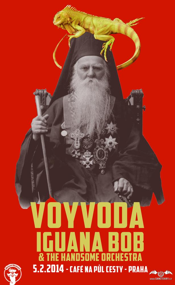 voyvoda_iguana_cafe_s_logama