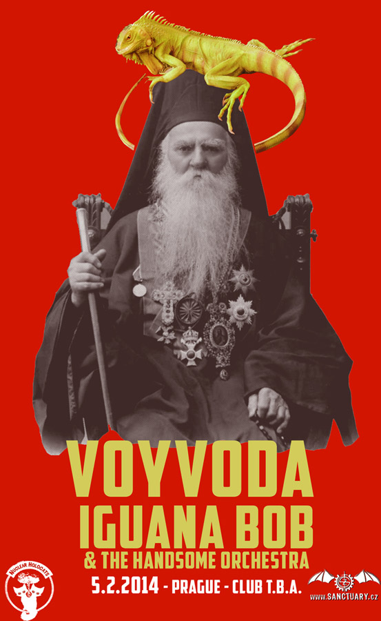 voyvoda_poster_2014_s_logama_copy