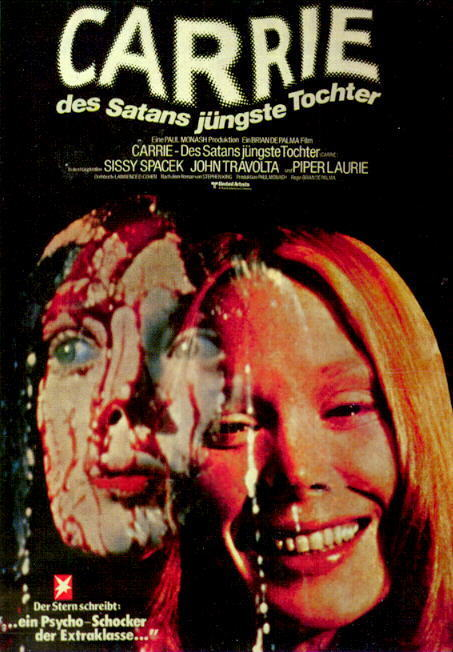 Carrie-Poster-carrie-1976-16584983-453-652