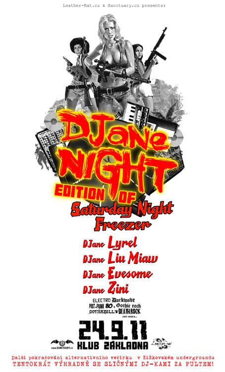 DJane_night_na_web