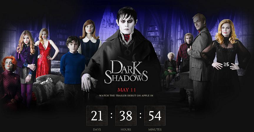 DarkShadowsWeb