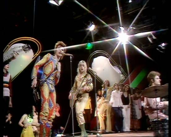 David_Bowie_Story_clip_image002_0000