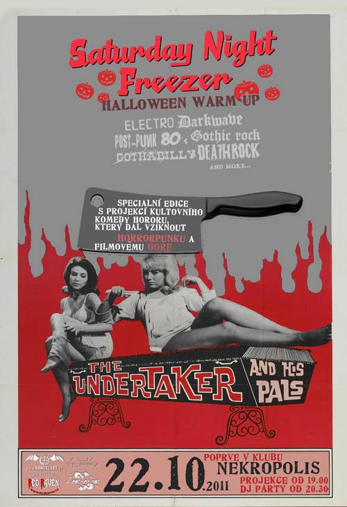Freezer_Undertaker_-_na_web