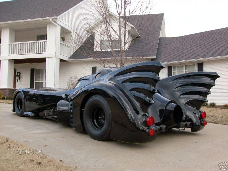 batmobile-1989-sale-on-ebay-img_2