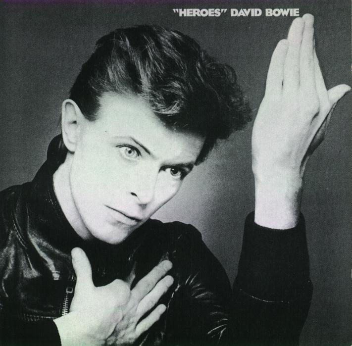 bowie10