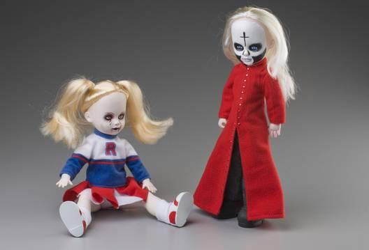 decadence_now_Living_Dead_Dolls_clanek