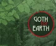 gothforearth