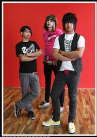 kingpin_boys
