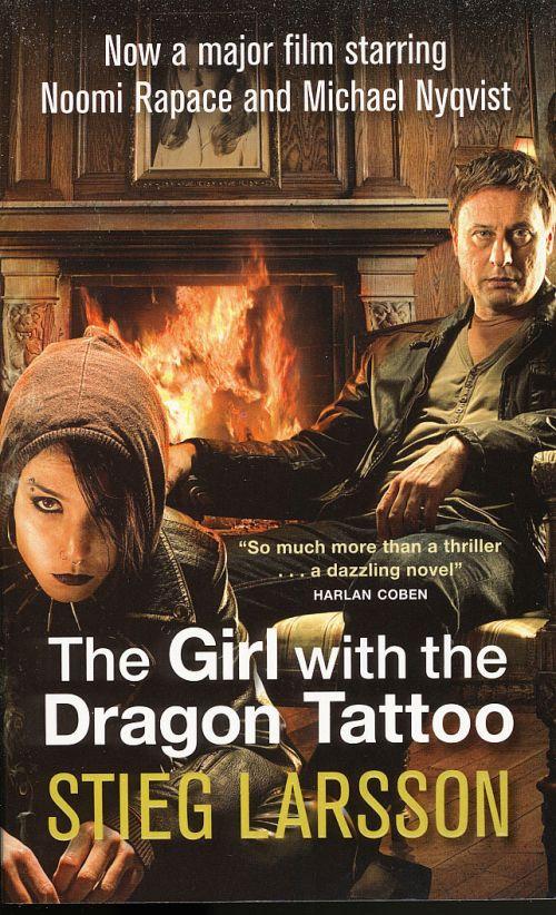 larsson-stieg-the-girl-with-the-dragon-tattoo-fti