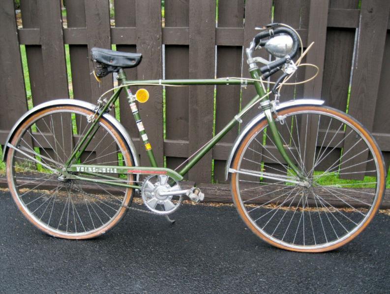 reznor_bike