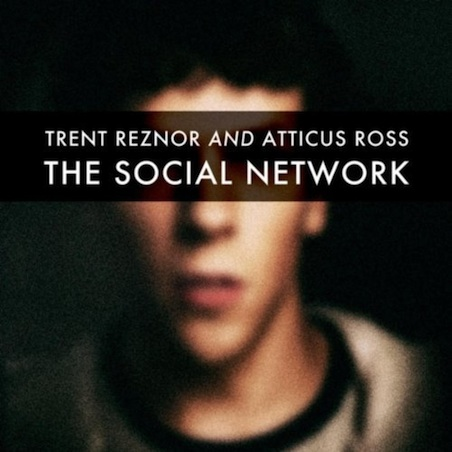 socialn452stk