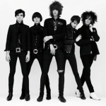 the_horrors