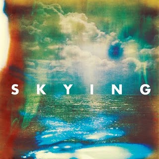 The horrors _ skying