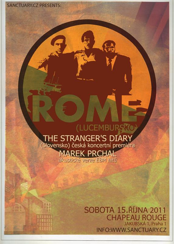 2011-10-15_-_Rome_veleART_NSTEL