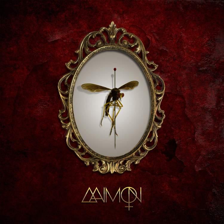 AIMON_-_AIMON