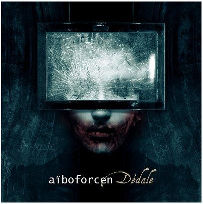Aiboforcen_-_Dedale