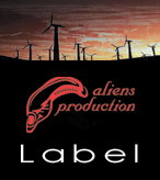 Aliens_Production