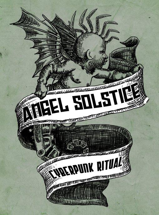 Angel_Solstice_2011_-_na_vysku