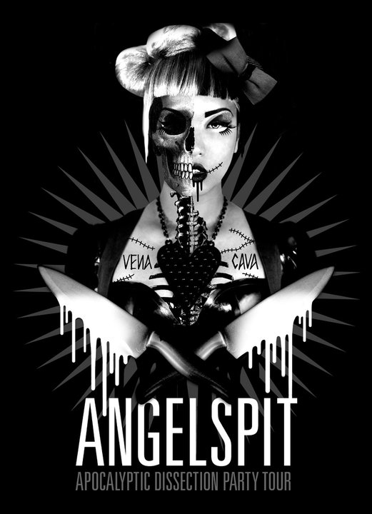 Angelspit_USA_2011_tour