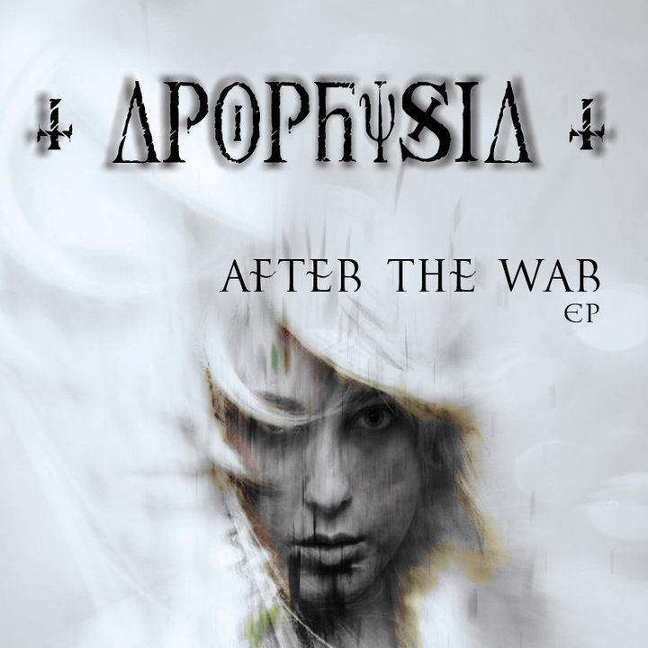 Apophysia_-_After_The_War_EP