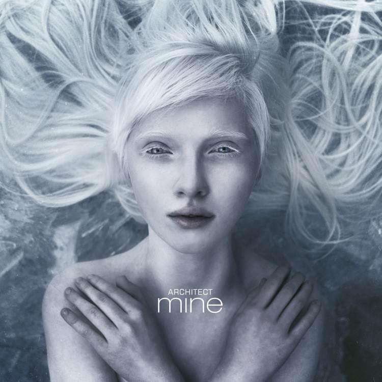 Architect - Mine