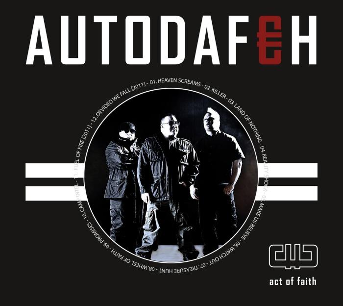 Autodafeh_-_Act_of_Faith_crop