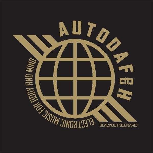 Autodafeh_-_Blackout_Scenario