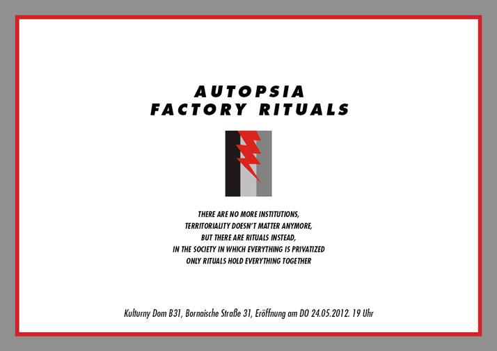 Autopsia_-_2012_Lipsko_vystava