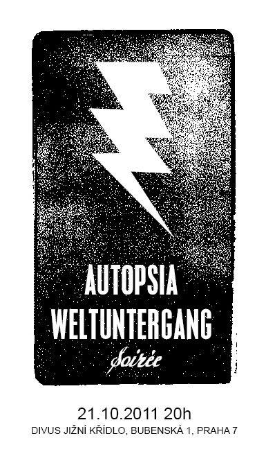 Autopsia_-_vystava_2011_10