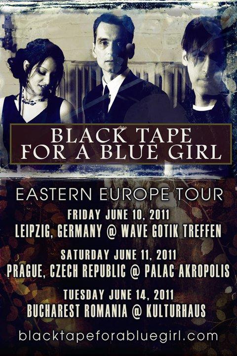 Black_Tape_For_A_Blue_Girl_-_tour_2011