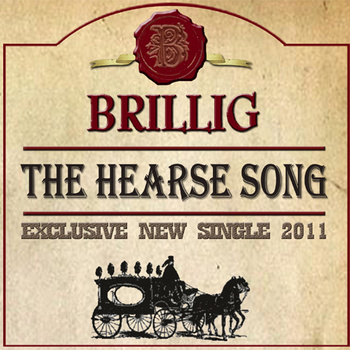 Brillig_-_The_Hearse_Song