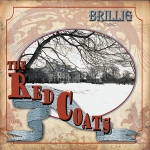 Brillig - The Red Coats