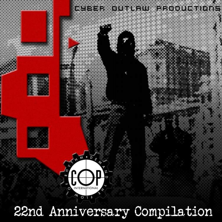 COP_22nd_Anniversary