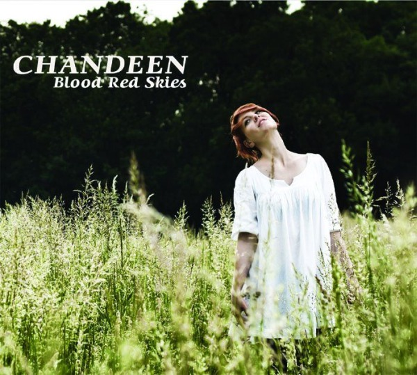 Chandeen_-_Blood_Red_Skies